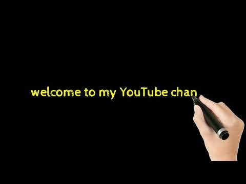Copa del Rey predictions & betslip | sports betting tips and strategies