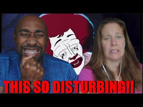 OMG WHAT DID WE JUST WATCH | WE REACT TO MEATCANYON JAWBREAKER FOR THE FIRST TIME!!!