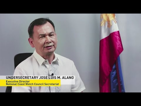 Future Maritime Security Procurement Plans for the Philippines
