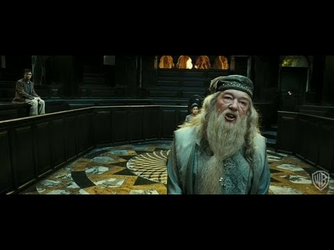 harry-potter-and-the-order-of-the-phoenix---original-2007-theatrical-trailer