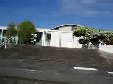 Astronomy Row tour in Hilo, Hawaii
