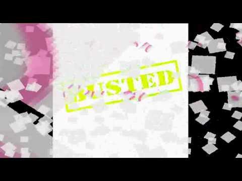 Last Summer - Busted (with lyrics)