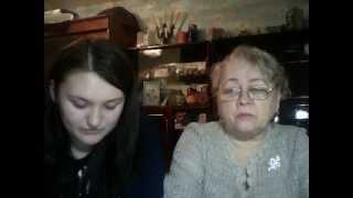 видео Немецко - Русский перевод