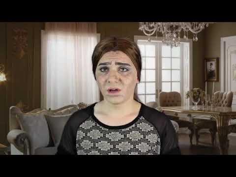 пародия 3.на сериал Однажды кукурова