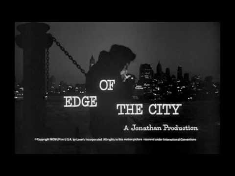 saul-bass-title-sequence---edge-of-the-city-1957)