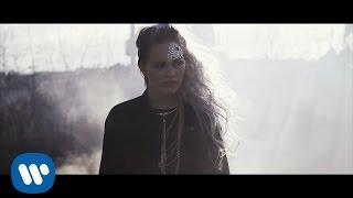SANNI - Pojat feat. Tippa-T (virallinen musiikkivideo)