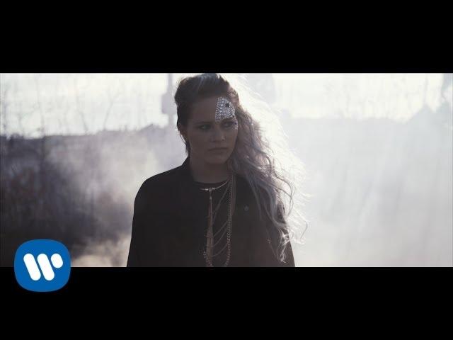 sanni-pojat-feat-tippa-t-virallinen-musiikkivideo-sannivirallinen