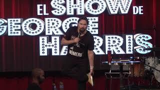 El Show de GH 17 de Ene 2019 Parte 2