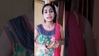 Kadi hass bhi liya karo