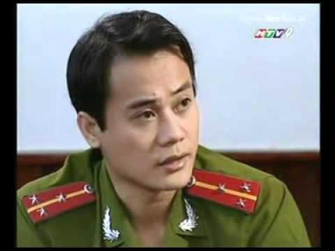 Luat Giang Ho - Tap 01_clip1.avi