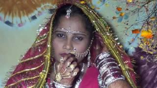 Na Kajre Ki Dhar Full Song Hd 1080p( My shaddi chhawi)