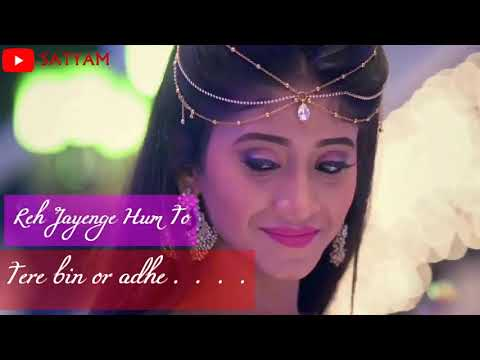 Luv Letter Song Naira Status Video