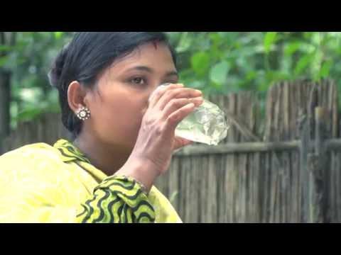 Water Safety Plan- Bangla