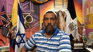 BENDICIÓN MATUTINA 5 DE DICIEMBRE ADVERTENCIA A LOS QUE BLASFEMAN CONTRA ISRAEL