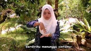 Lagu Sudah Ku Tahu (Projector Band) dalam Bahasa Isyarat