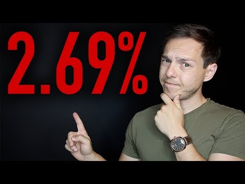 the-#1-problem-with-betterment-investing