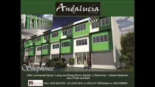 Andalucia Crest by Myvan Properties & Development Inc..wmv