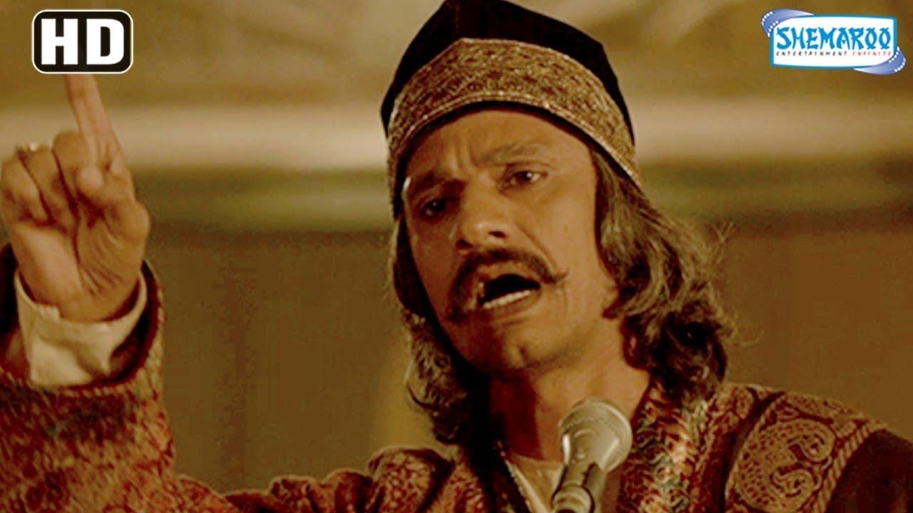 Download Vijay Raaz funny scenes from Dedh Ishqiya [HD] Madhuri Dixit - Arshad Warsi - Naseeruddin Shah