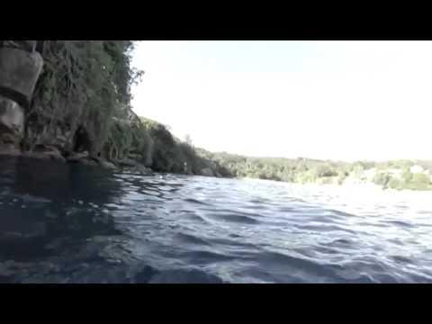 VIDEO : Hémiplégique, Amandine réapprend les gestes simplesde YouTube · Durée:  2 minutes 12 secondes