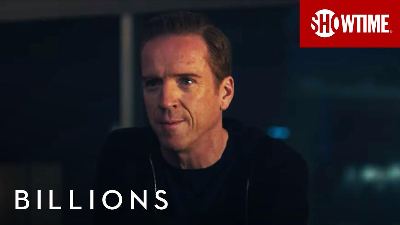 Download Next on Episode 9   Billions   Season 5