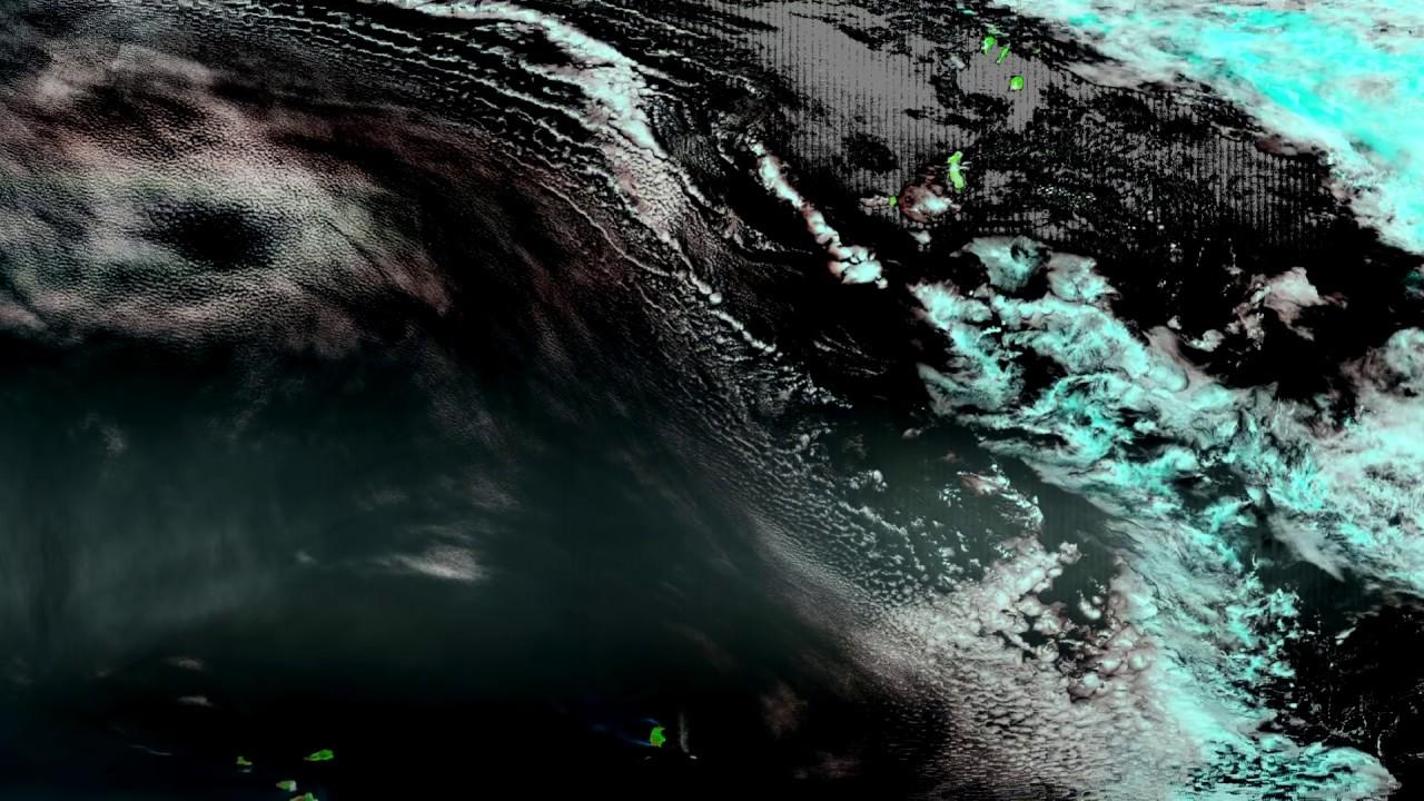 Modis Terra and Aqua Satellite images - July 2012 - YouTube Terra And Aqua Satellite