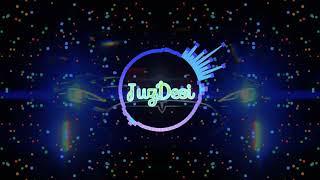 Att Tera Yaar Ft Navv Inder Remix Bass Boosted BY JuzDesi