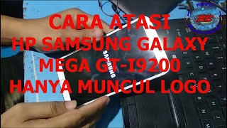 How to Overcome Samsung J2 Prime, Total Dead Stock Logo Without PC - in this video we will solve dea.