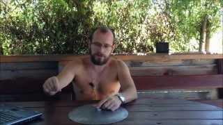 видео 9 лучших уличных термометров