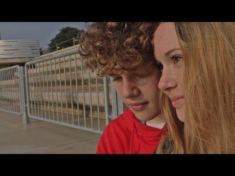 Hör meine Lieder (2016) | MaximNoise