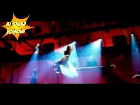Sheila Ki Jawani ( xClusive Remix By DJ Shyn3 ) High Quality & HD from Tees Maar Khan ( 2010 )