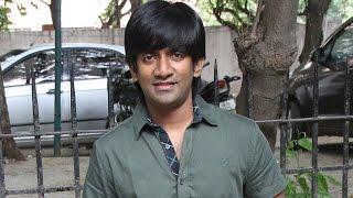 Sibi is a very Dedicated Actor - Dharan   Galatta Tamil