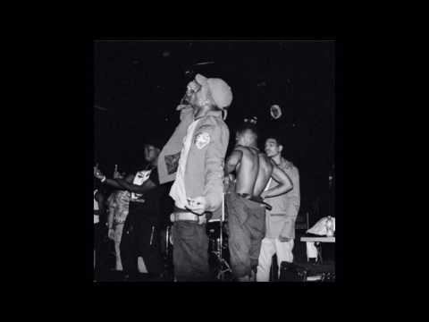 XXXTENTACION - Pistol (ℳystical Ønℰ ™ Remix)
