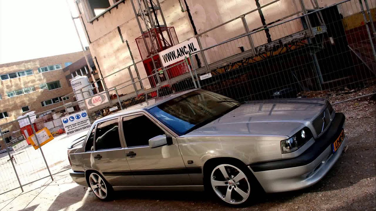 Limited Edition Volvo V70 T6 Awd R moreover Wallpaper 17 likewise 2013 Rs4 avant likewise 35825 Volvo V50 2 0 additionally Bmw M 635 Csi. on volvo 850 t 5 tuning
