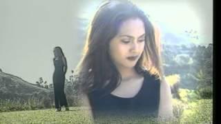 Download Mp3 Ida Laila - Terhina  Karaoke