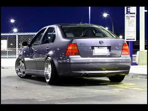 mk4 vw golf jetta youtube. Black Bedroom Furniture Sets. Home Design Ideas