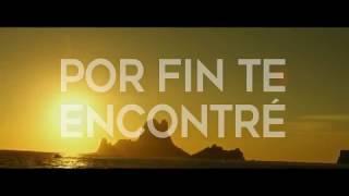 Cali Y El Dandee   Por Fin Te Encontré ft Juan Magan Sebastian Yatra
