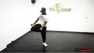 Post Malone _Lil pump Ft. Chris Brown #toptroop