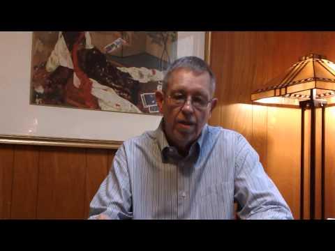 Видео Woodrow wilson essay