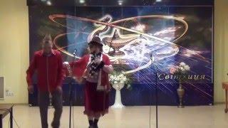 видео Сергей Зарвовский. Гражданское движение за чистку депутатских рядов