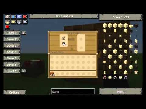 how to make rail path in minecraft ps4