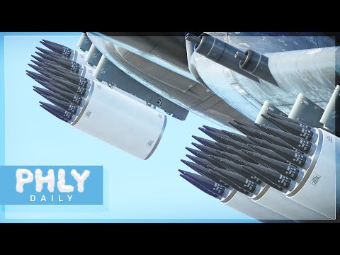 F4U-7  114 SNEB ROCKETS Ground Strike (War Thunder Plane Gameplay)