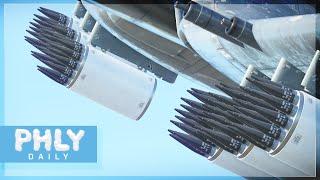 F4U-7| 114 SNEB ROCKETS Ground Strike (War Thunder Plane Gameplay)