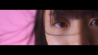 Lucky Kilimanjaro「春はもうすぐそこ」Official Music Video