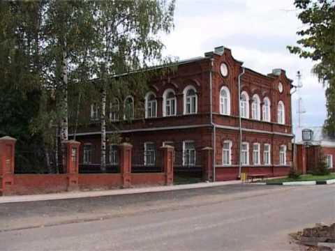 город семенов нижегородская область знакомства