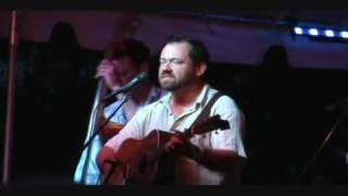 "Dan Tyminski Band, ""Heads You Win, Tails I Lose""   July 4th, 2009"