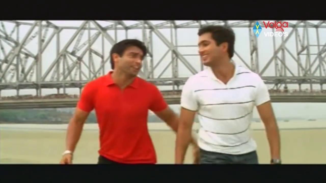 Friendship Song Latest Telugu Songs Volga Videos 2017 Youtube