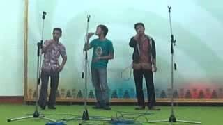 Video Lagu batak terbaru 2013 Tumagon somangoli Lamsangap trio download MP3, 3GP, MP4, WEBM, AVI, FLV Agustus 2018