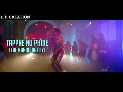 Tera Kajal Karda Pagal Song Download | Mp3PagalSong