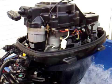 suzuki 15 hp short shaft 4 stroke electric start youtube rh youtube com suzuki df 15 service manual download DF- 21