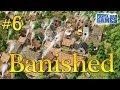 Banished - Ep. 6 : L'âge de pierre ou pas - Playthrough FR HD par Fanta